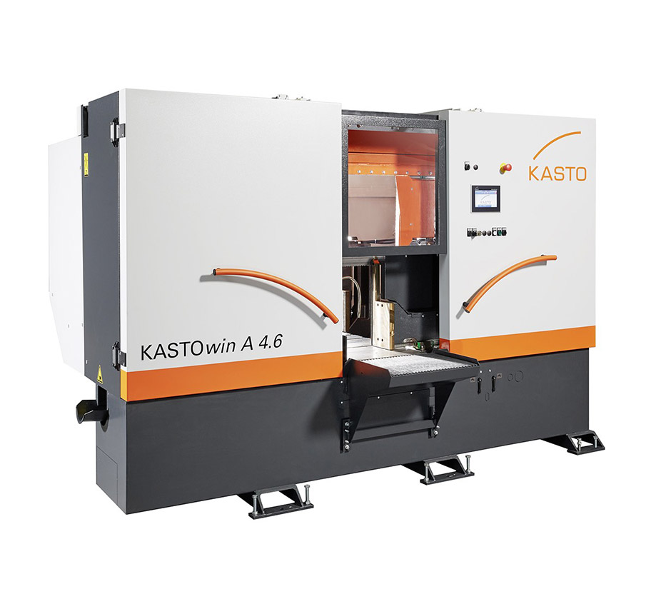 KASTOwin A 4.6 from Kent